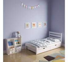 Детская кровать «Софа мини»