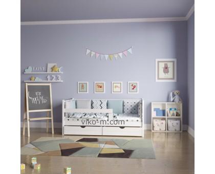 Детская кровать «Софа»