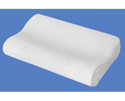 Анатомическая подушка Сноптимум