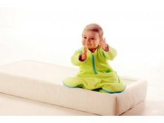 Рекомендации по выбору матраса для ребенка