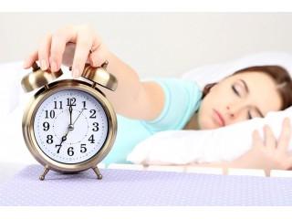 Сколько нужно спать подростку в 14-15 лет, чтобы высыпаться