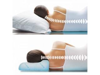 Какую подушку лучше выбрать для сна: наполнители
