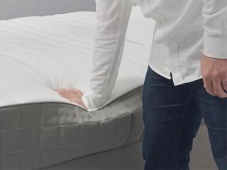 Какой выбрать матрас для сна: какой лучше для взрослого
